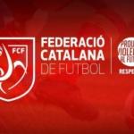 La FCF declara totes les lligues de futbol base, com a nules